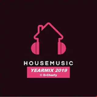 Commercial Dance Yearmix 2019