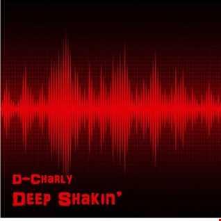 Deep Shakin'