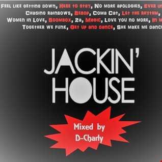 Jackin the House