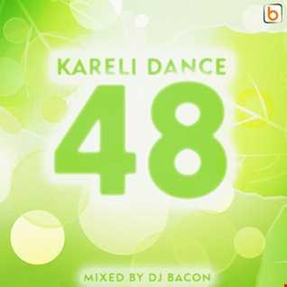 Kareli Dance 48