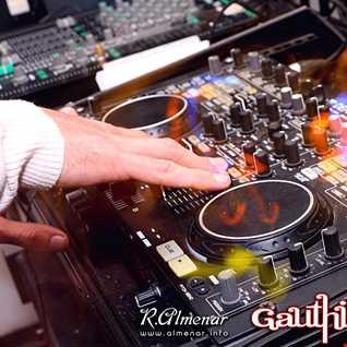 Gente de Zona ft Marc Anthony & Juan Alcaraz   La Gozadera (Cumbia Dj LoBiTo Remix)