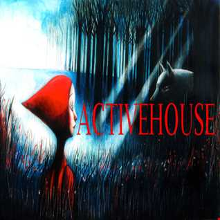 activehouse mini set 02-05-16