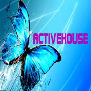 activehouse mini set 26-04-16
