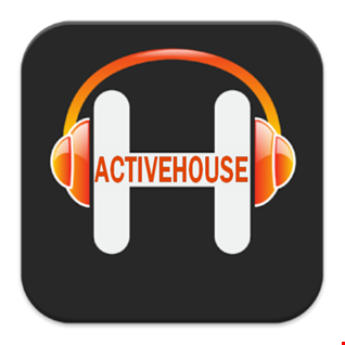 activehouse mini set 18-05-16