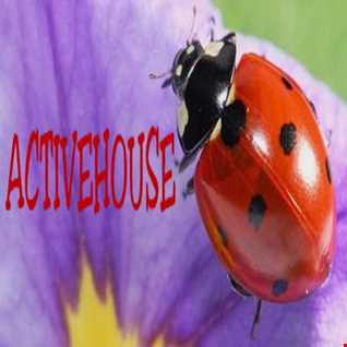 activehouse mini set 12-05-16