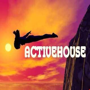 activehouse mini set 15-06-16