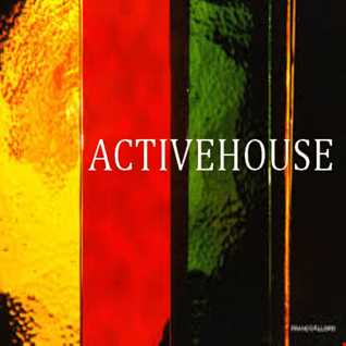 activehouse mini set 27-04-16