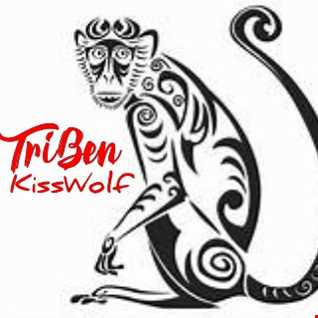 TriBen KissWolf