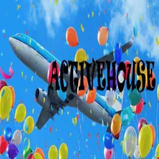 activehouse mini set 04-04-16
