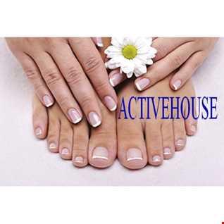 activehouse mini set 06-06-16