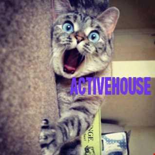 activehouse mini set 30-05-16