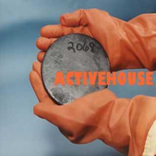 activehouse mini set 27-05-16