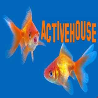 activehouse mini set 03-05-16