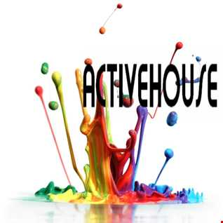 activehouse mini set 26-03-16