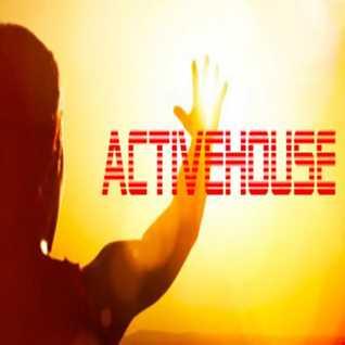 activehouse mini set 21-06-16