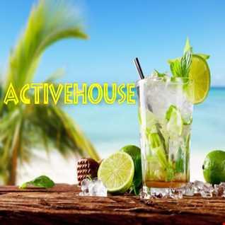activehouse mini set 31-03-16