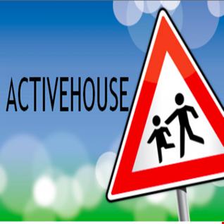 activehouse mini set 05-05-16