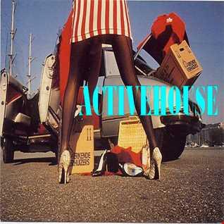 activehouse mini set 08-04-16