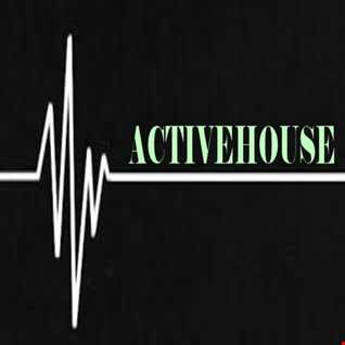 activehouse mini set 17-05-16