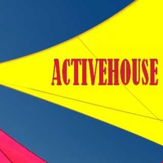 activehouse mini set 14-04-16