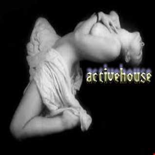 activehouse mini set 23-01-16