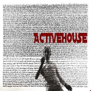 activehouse mini set 29-03-16