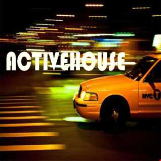 activehouse mini set 24-03-16