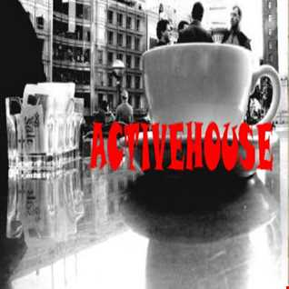 activehouse mini set 17-06-16