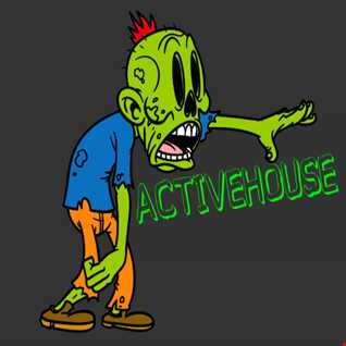 activehouse mini set 30-04-16