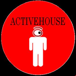 activehouse mini set 14-06-16
