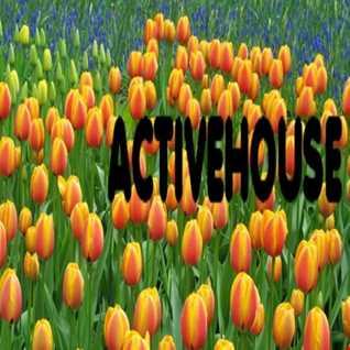 activehouse mini set 11-05-16