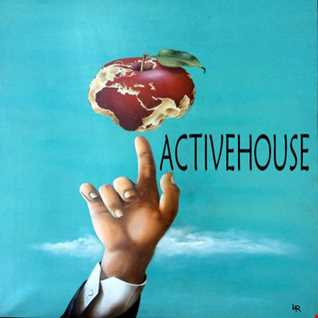 activehouse mini set 04-05-16