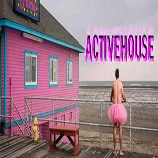 activehouse mini set 03-03-16