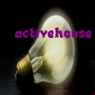 activehouse mini set 11-04-16