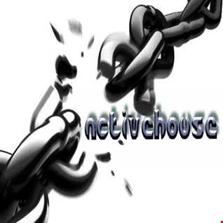 activehouse mini set 05-01-16