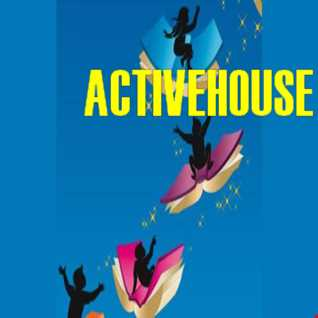activehouse mini set 01-05-16