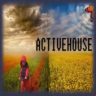 activehouse mini set 29-04-16
