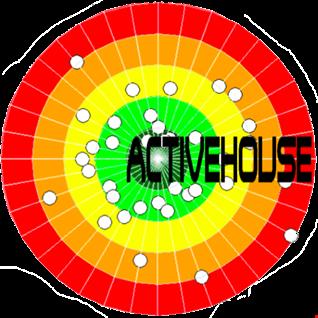 activehouse mini set 11-06-16