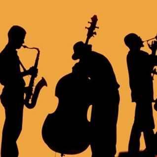canta jazz