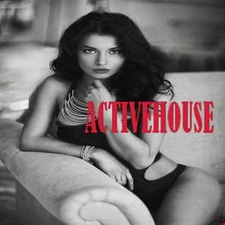 activehouse mini set 20-05-16
