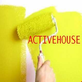 activehouse mini set 01-04-16