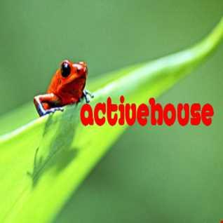 activehouse mini set 22-03-16