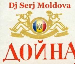 Doina - Dj Serj Moldova