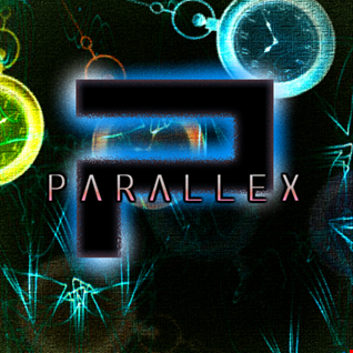 A Familiar State (ParalleX Episode 52)