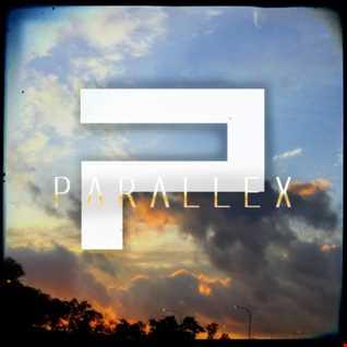 """""""42"""" (ParalleX Episode 42)"""