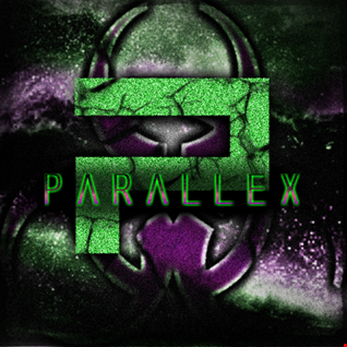 Harsh Hazard (ParalleX Episode 53)