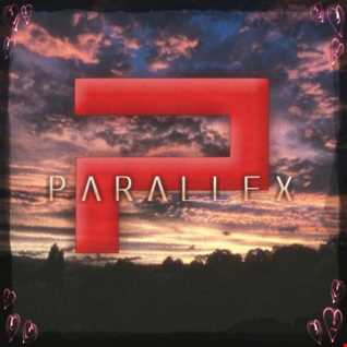 Valentines Day (ParalleX Episode 48)