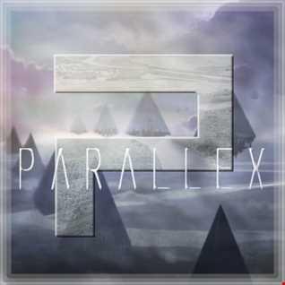 Electro Paradise (ParalleX Episode 16)