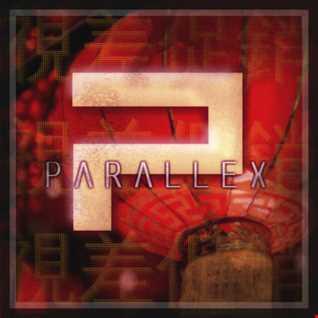 Hardstyle X Trap (ParalleX Episode 47)