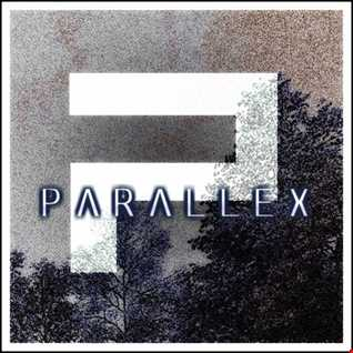 The Beginning (ParalleX Episode 46)